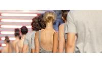 Fashion Week Paris : les défilés les plus attendus