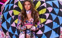 Топ-менеджер Victoria's Secret извинился за свои слова