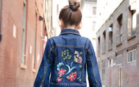Victoria Road launches kids capsule with Barneys New York