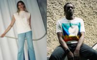 T-Shirt für eine guten Zweck – Benefiz-Auktion für das Operndorf Afrika