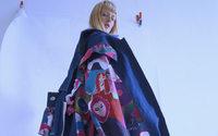"""Объявлены финалисты конкурса """"Русские сезоны"""""""