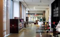 Flaconi eröffnet Store in Berlin