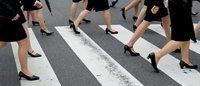 Schuhgeschäfte 2016: Sortiment top, Schwächen bei der Beratung