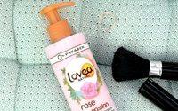 La Phocéenne de Cosmétique rachète la marque Lovea