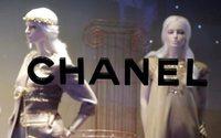 Chanel révèle enfin ses résultats et frôle les 10 milliards de dollars
