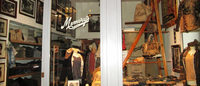 La Compagnia del Denim installe sa première boutique monomarque en France