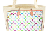 Louis Vuitton pitches parody bag case to US Supreme Court
