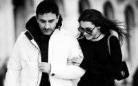 Givenchy : le départ de Riccardo Tisci enflamme la toile