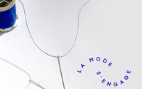 """""""La mode s'engage"""": des créateurs lancent une grande vente aux enchères"""