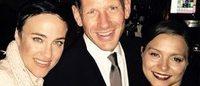 第11回「CFDA/ヴォーグファッション基金アワード」ポール・アンドリューがグランプリ