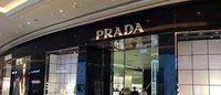 为了拯救业绩 一向抵制在线销售的Prada开通电商服务