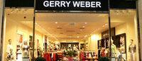 Von Hugo Boss bis Gerry Weber:Aus Modemarken werden Händler