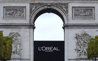 L'Oréal, cosmetics rivals to appeal Greek anti-trust fines