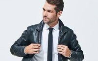 "Amazon launcht erste eigene Männer-Kollektion ""Buttoned Down"""