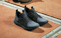 Timberland goes increasingly urban with Flyroam sneaker, apparel range