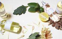 Stradivarius lancia Beauty & Fragrances, la nuova linea dedicata alla cosmesi