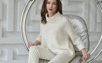 Mir Cashmere открывает седьмой монобрендовый бутик в Москве