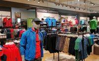 Schöffel-Lowa rollt neues Store-Konzept aus