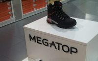 Megatop открывает четвертый магазин в России