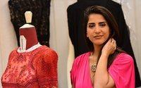 Les grandes maisons de mode courtisent les femmes du Golfe pour le ramadan