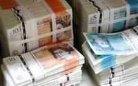 Grande-Bretagne : la croissance économique continue de ralentir