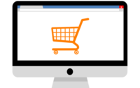 Die Twens bevorzugen Amazon als Kleider-Shoppingmeile