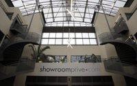 Showroomprivé augmente son capital et vise de nouvelles économies