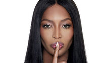 Naomi Campbell to receive the CFDA Fashion Icon Award