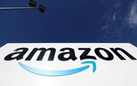 Young consumers happy with Amazon till-free store shopping - Mintel study