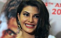 Bollywood star Jacqueline Fernandez lands Huda Beauty collaboration