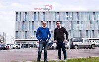 Deporvillage sella una campaña de rebajas de récord y anota ventas de 24 millones de euros