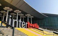 В Шанхае пройдет выставка Intertextile Shanghai Apparel Fabrics 2020