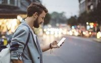 Mobile Marketing Association  gründet deutsches Chapter