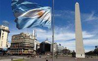 La Semana Santa genera un impacto económico de 223,9 millones de dólares en Argentina