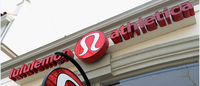Yogawear chain Lululemon sees earnings below analysts' forecasts