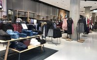 Fashion inflation drives overall UK prices higher