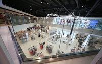 Debenhams to trial 'Click, Try & Buy' service
