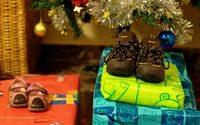 El Día de Reyes dejará ventas por 16 686 millones de pesos en México