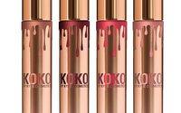 """Kylie Jenner fait appel à sa soeur Khloe Kardashian pour son édition limitée """"Koko Kollection"""""""