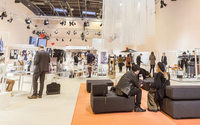 Exposed investira Paris sur Mode en septembre aux Tuileries