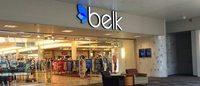 Belk CEO Tim Belk announces retirement