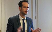 Spartoo : « André sera notre joyau », promet le PDG