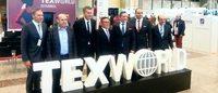 Texworld Istanbul : une offre asiatique pour la porte de l'Europe
