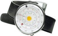 Klokers : les montres franco-suisses lèvent deux millions d'euros