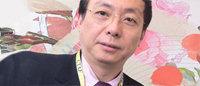 """Chine: """"Nous développons une toile du sourcing, avec la Chine en son centre"""""""
