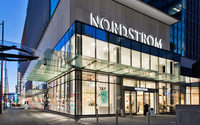 Nordstrom websites boost same-store sales, shares jump