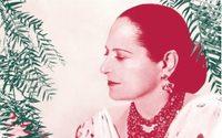 Helena Rubinstein : une exposition retrace le parcours de la pionnière de la beauté