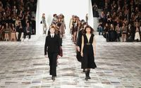Paris confirme sa Fashion Week de septembre