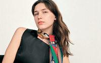Hermès: anche nel terzo trimestre continua a crescere vigorosamente