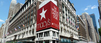 Macy's to launch off-price business with the opening of four stores